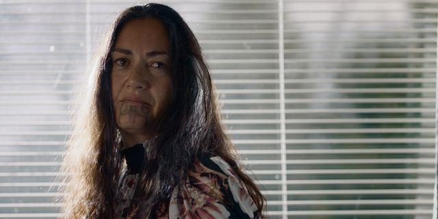 'cousins' showcases the beauty of māori women's stories