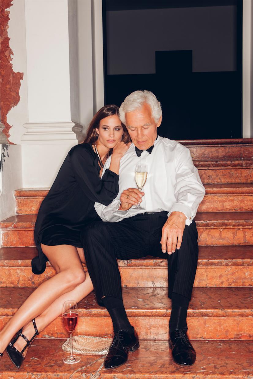 Christina aguilera celebrity fakes pictures luscious abuse pic