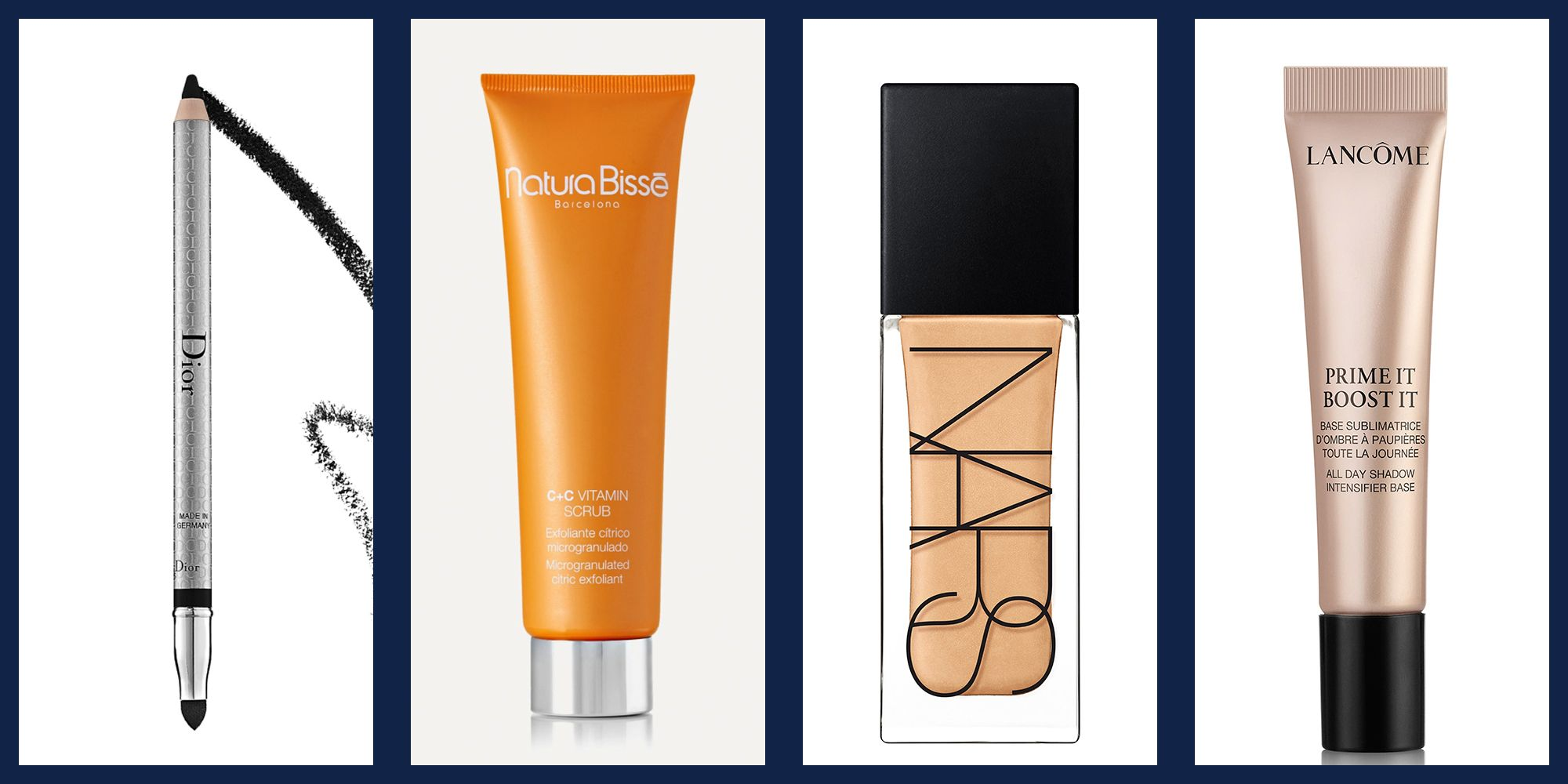 Best Makeup For Mature Skin 14 Makeup Tips And Products For Older Women