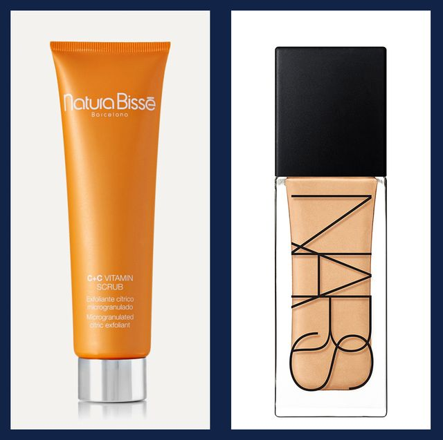 Makeup Tips And Products For Older Women