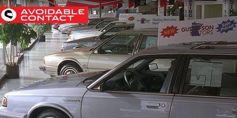Motor vehicle, Land vehicle, Vehicle, Automotive tire, Automotive parking light, Car, Automotive exterior, Vehicle door, Rim, Glass,