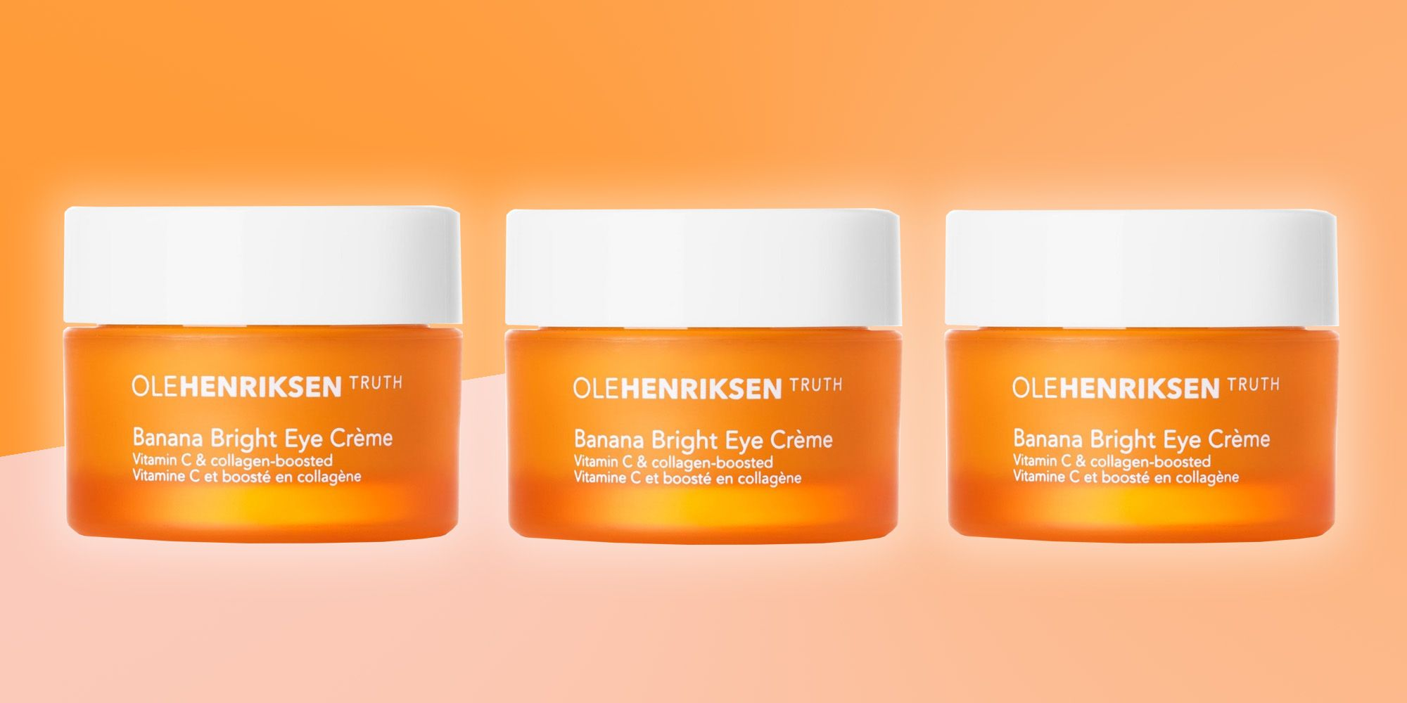 This eye cream sells every 3 minutes at Sephora and now you can get it in the UK