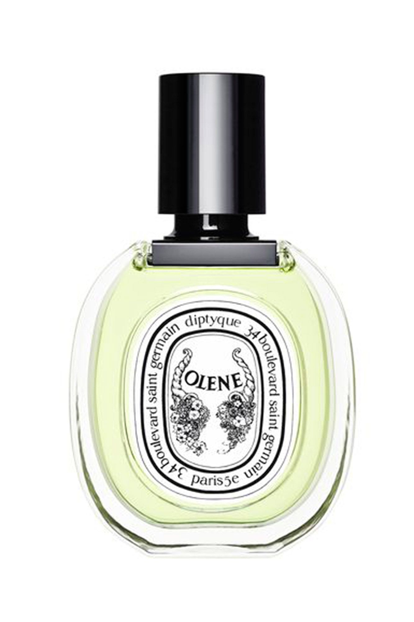 Perfumes nicho Las claves para comprender los perfumes de