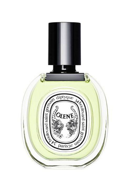 perfumes nicho con aromas originales olene de diptyque