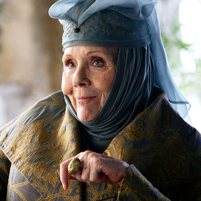 game of thrones and james bond star diana rigg dies aged 82 james bond star diana rigg dies aged 82