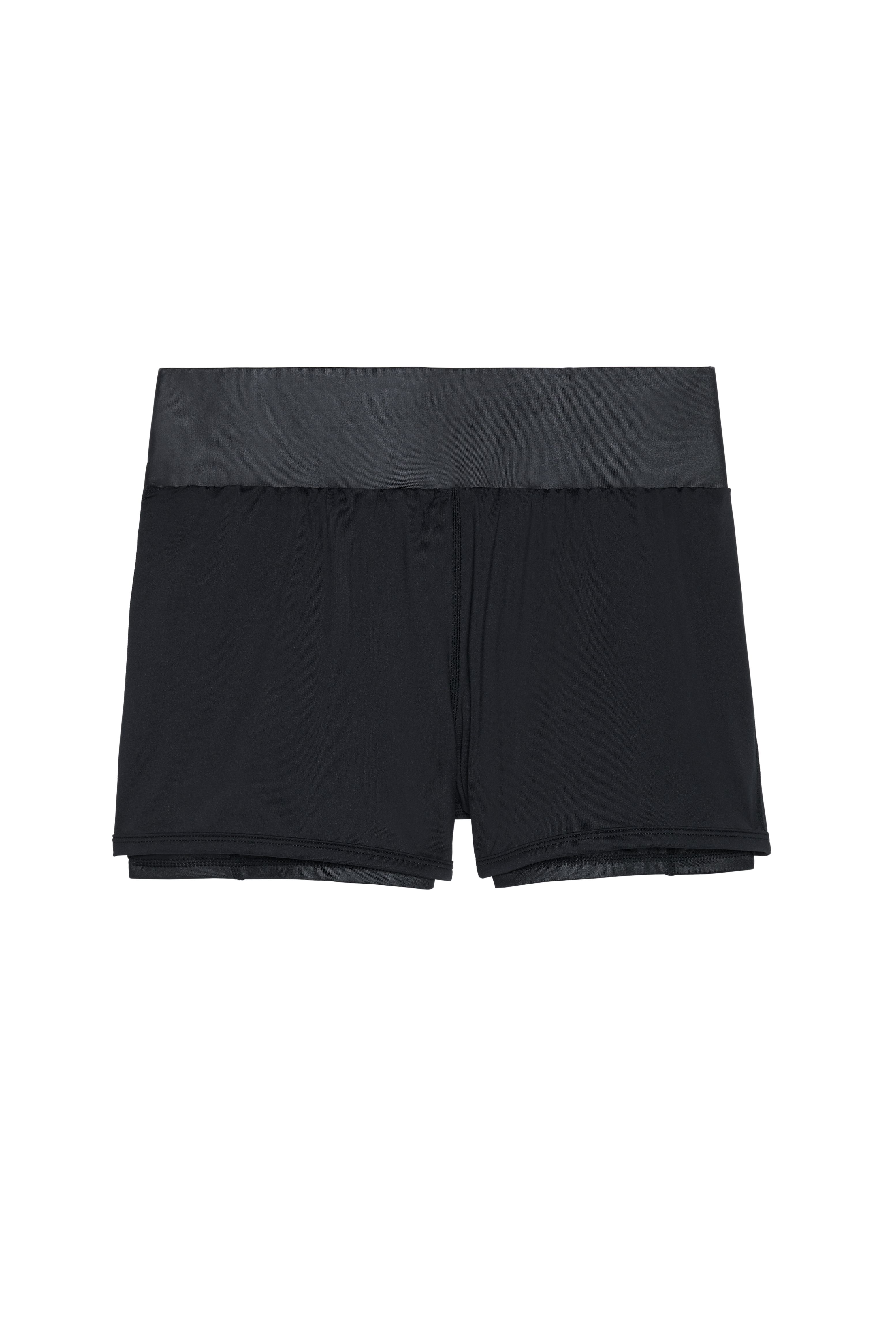 Nike Elevate 5'' Shorts Damen