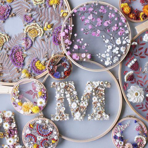Tableware, Dishware, Fashion accessory, Platter, Plate, Dinnerware set,