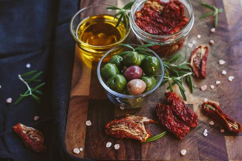 Cosa mangia Carlo Cracco davvero (e lo consiglia anche a noi)