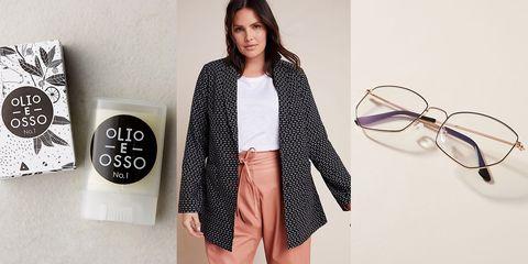 Clothing, White, Outerwear, Blazer, Coat, Pink, Fashion, Cardigan, Street fashion, Jacket,