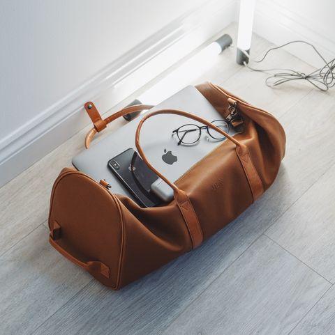 b35e7099e2fd Come fare la valigia perfetta  5 cose da non mettere mai