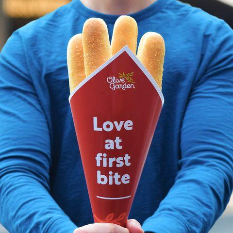 Finger, Hand,
