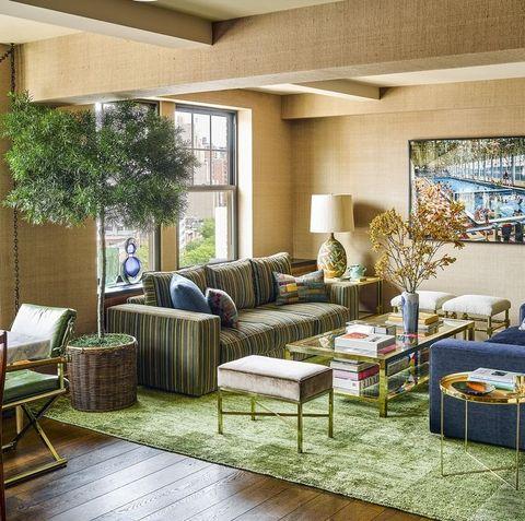 . Fall Decorating Tips   Autumn Home Decor Ideas