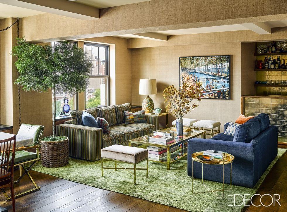Olive green living room online information - Olive green living room ...