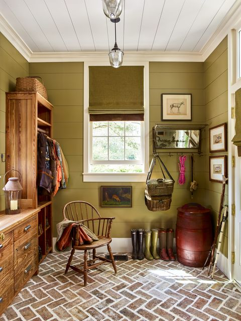 32 Best Paint Colors For Small Rooms Painting Small Rooms
