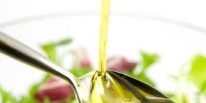 olive-oil-300x237.jpg