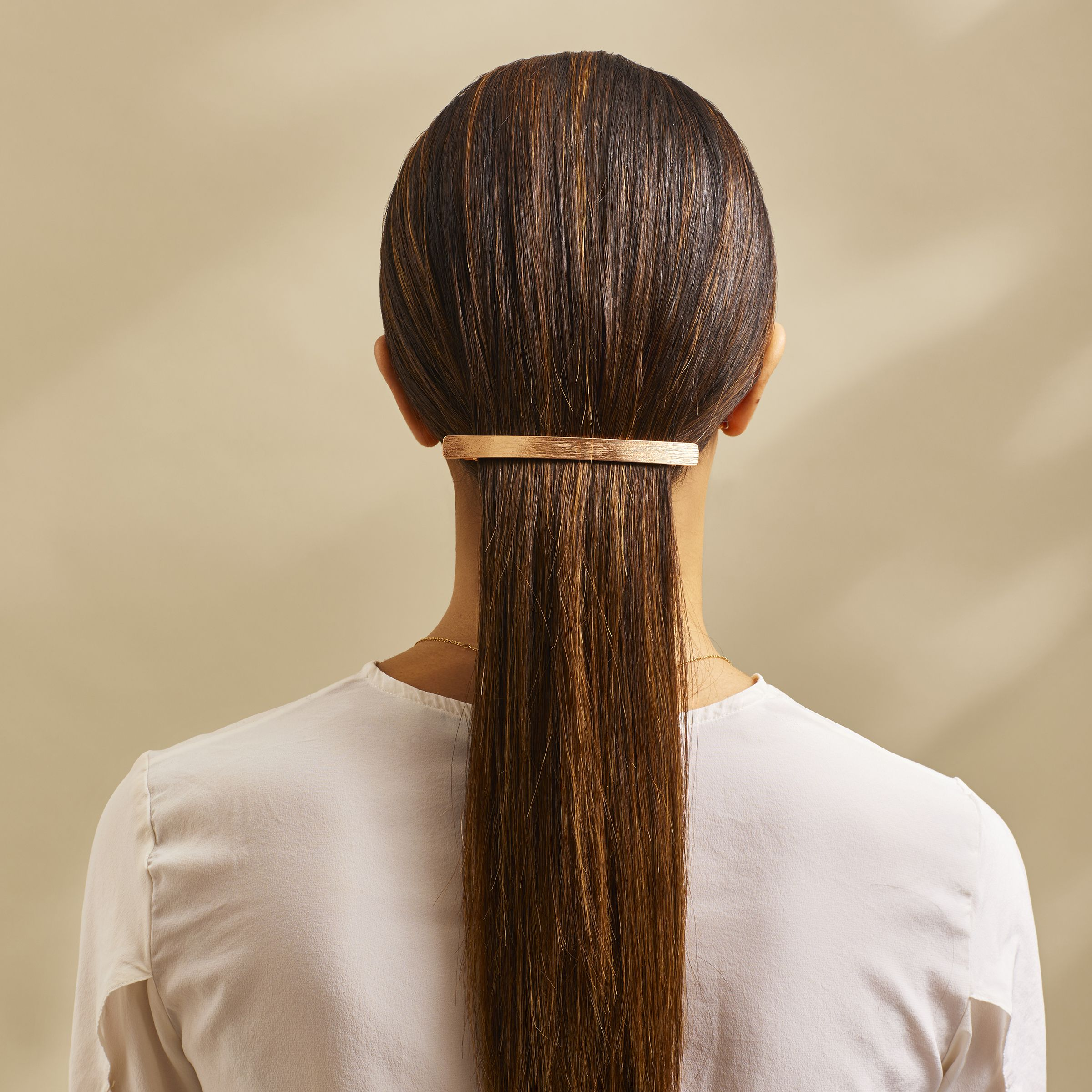 the benefits of olive oil for hair - how olive oil can help