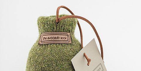 Bag, Wool, Plant, Fashion accessory, Thread,