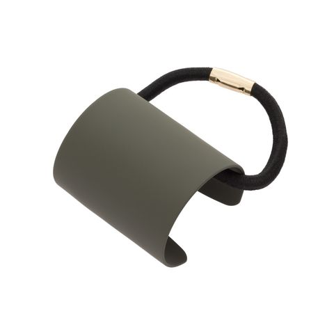 hair accessories - hair cuff Oliver Bonas