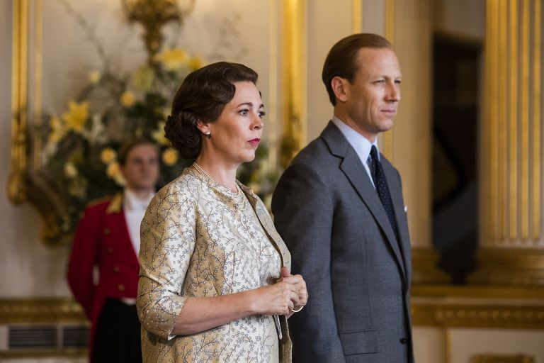 The Crown season 3: cast, air date and plot