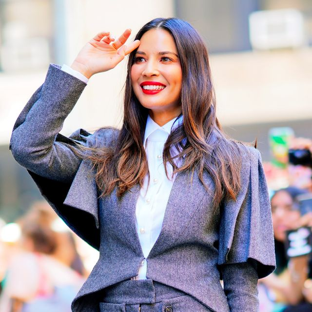 celebrities with cellulite - women's health uk