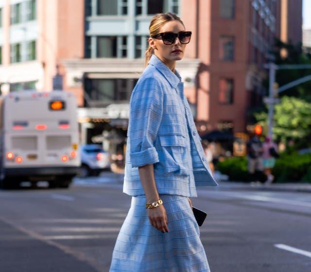celebrity sightings in new york city june 10 2021