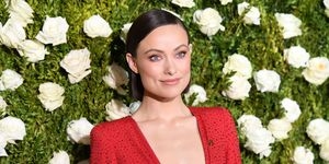 us-entertainment-tony-awards-arrivals-theatre-award
