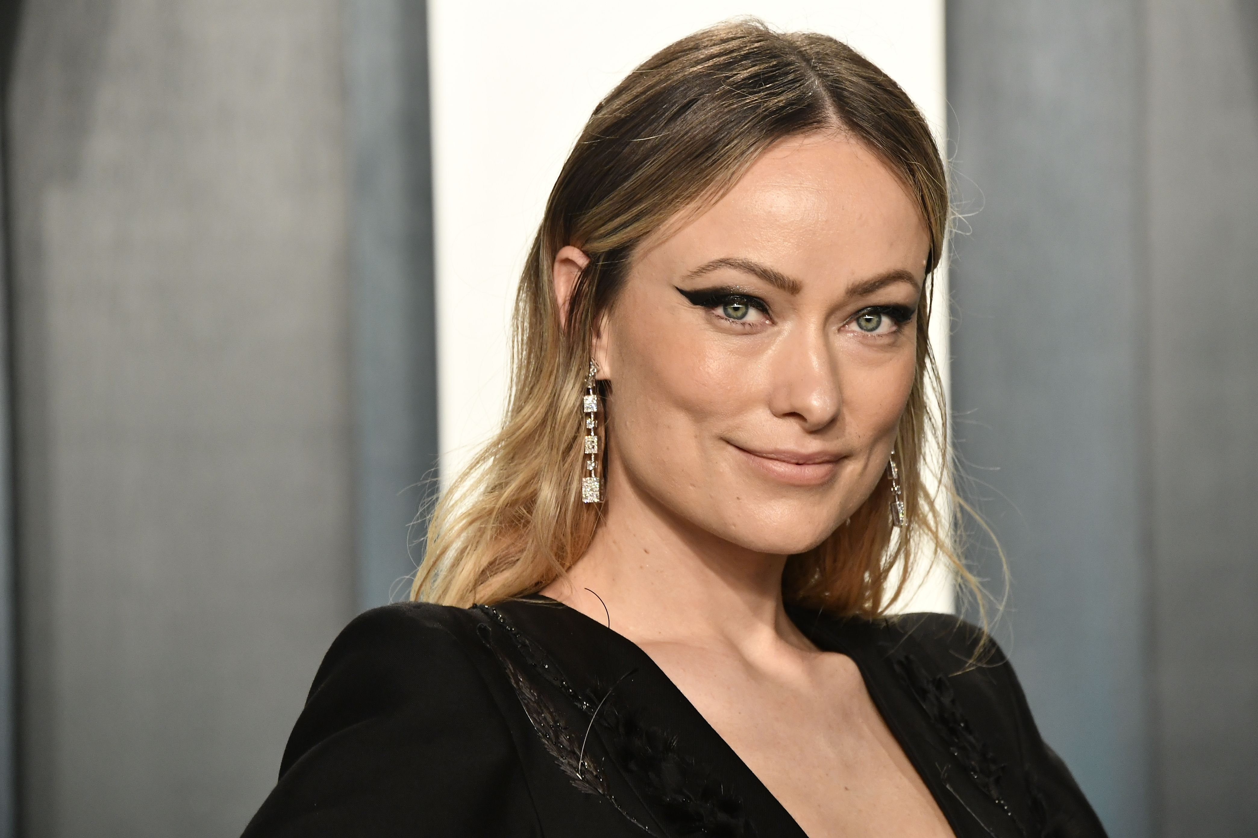 Olivia Wilde S Spider Woman Guide To Release Date Cast News Spoilers