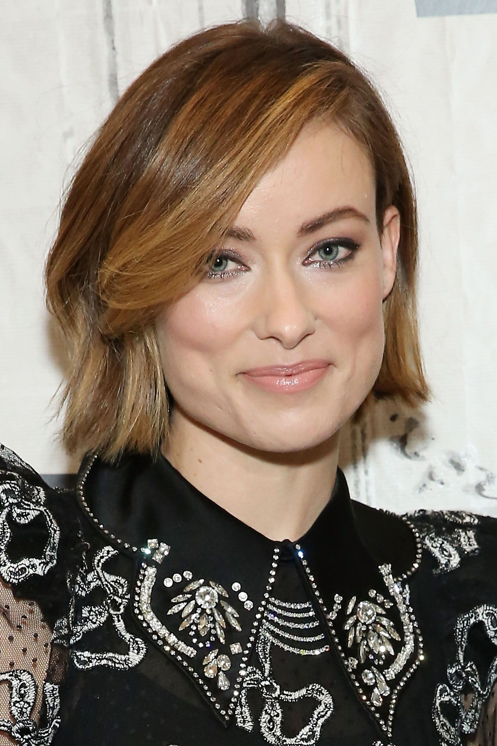 26 Best Hairstyles for Square Faces in 2019 recommend