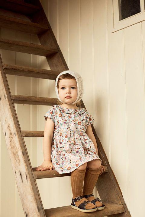 childrenswear brands