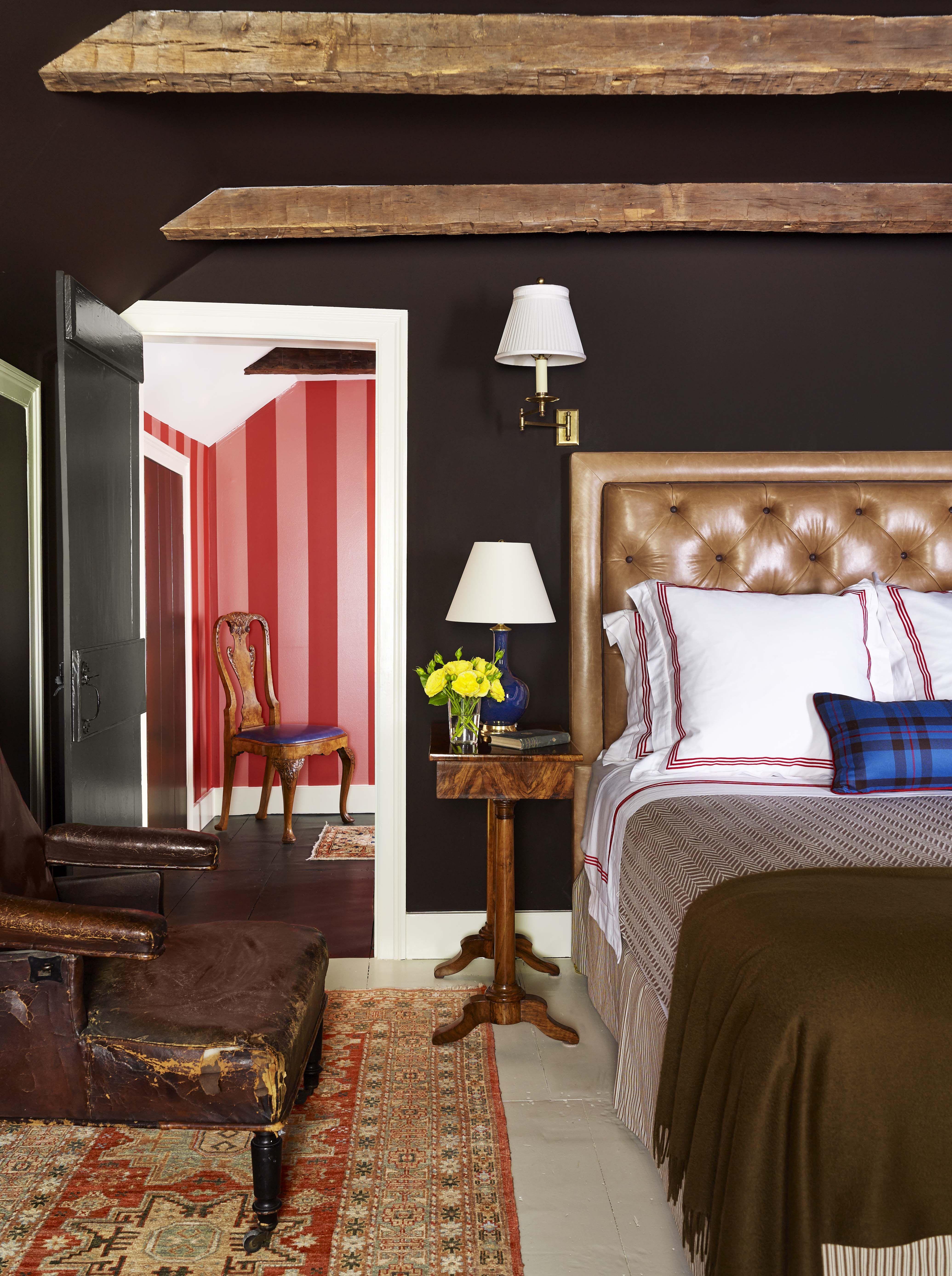 30 Best Bedroom Paint Colors Luxury Designer Paint Color Ideas