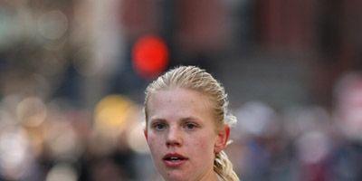 JohannaOlson