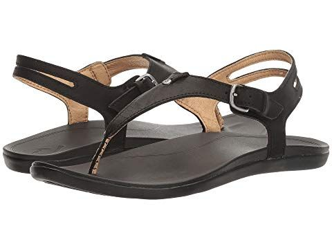 4e73d30944 15 Best Flip Flops With Arch Support 2019, According to Podiatrists