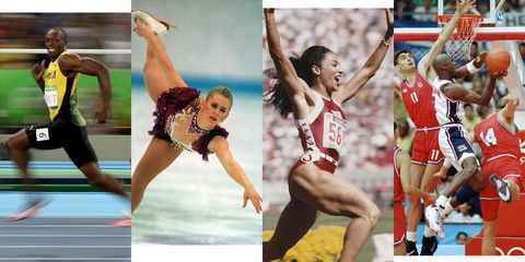 Sports, Athlete, Fun, Recreation, Dancer, Competition event, Individual sports, Competition, World, Jumping,