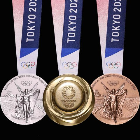 Image result for olympic medals