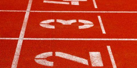 Olympic-start.jpg