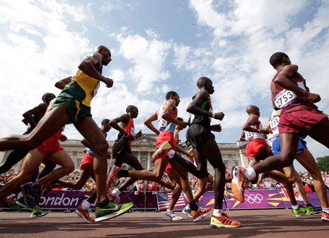 olympics-1.jpg
