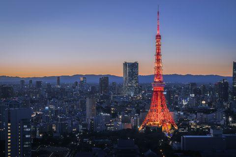 Olympische Spelen in Tokyo mogelijk verplaatst naar einde jaar 2020
