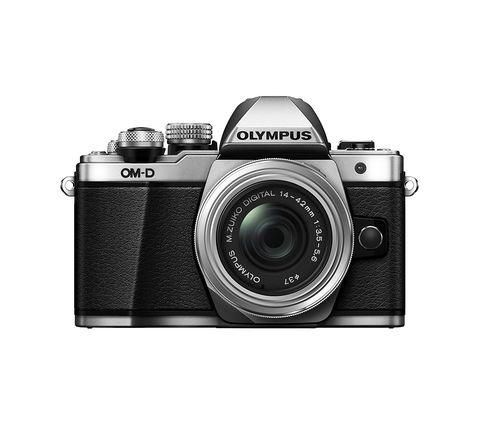 Digital camera, Camera, Camera accessory, Cameras & optics, Camera lens, Point-and-shoot camera, Mirrorless interchangeable-lens camera, Lens, Flash, Single-lens reflex camera,