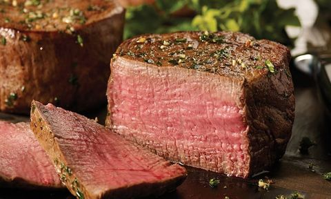 Omaha Steaks summer cookout deal