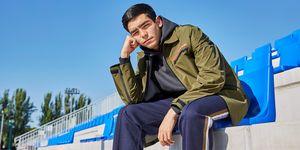 omar-ayuso-actor-elite-estilo-deporte