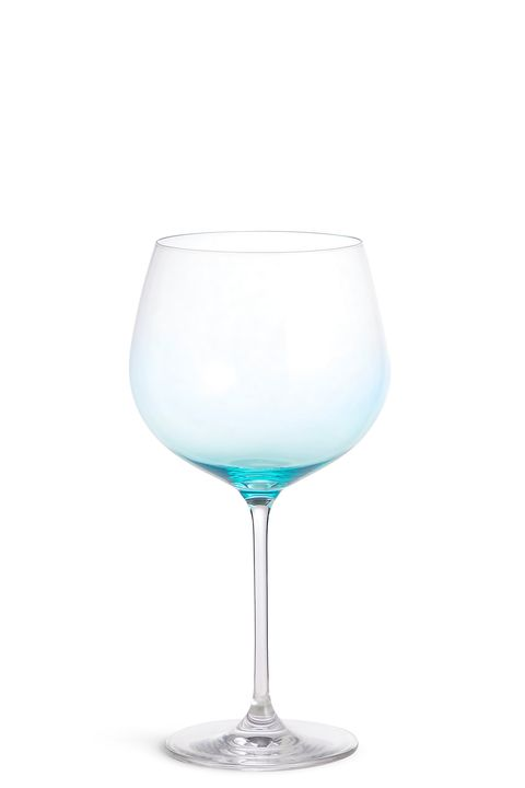 The Best Gin Glasses