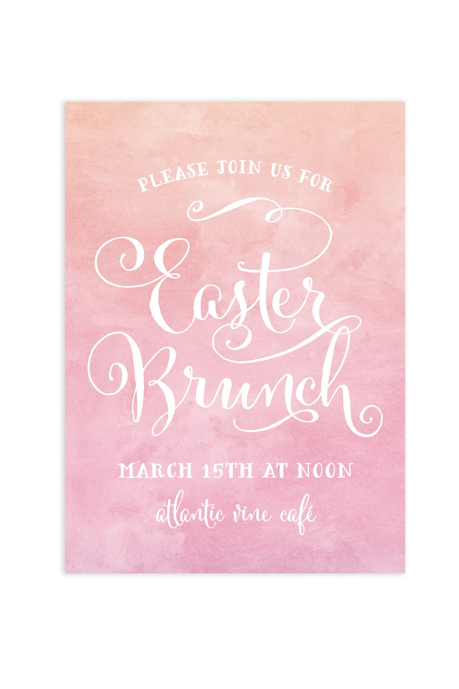 20 best happy easter cards funny and free easter greeting cards 20 best happy easter cards funny and free easter greeting cards and easter party invitations stopboris Choice Image