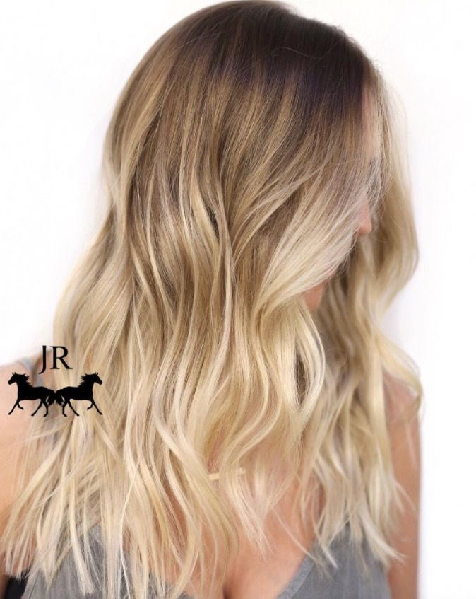 Ombre hair colours for 2017 17 styles to give you all the inspo urmus
