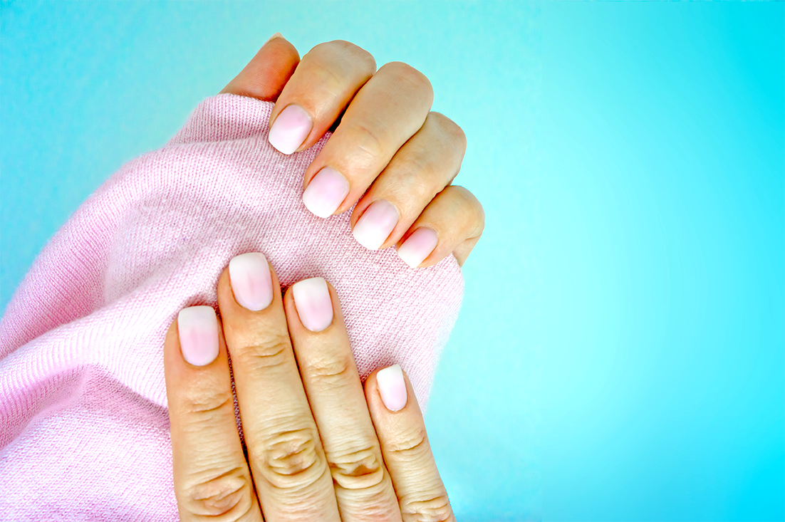 15 Best Ombré Nail Design Ideas , How to Do Ombré Nails