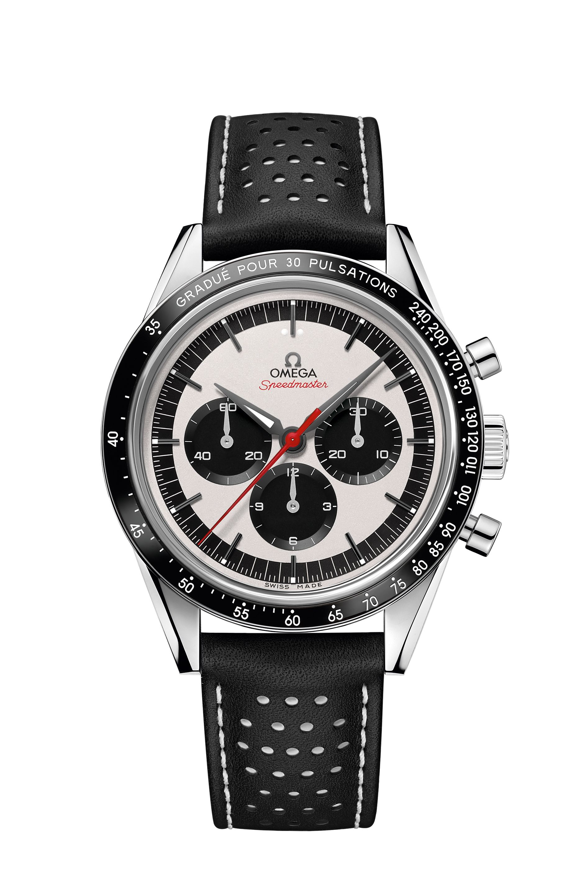 of cosmograph watches oyster football products en perpetual baselworld rolex with a the new bucherer daytona news host