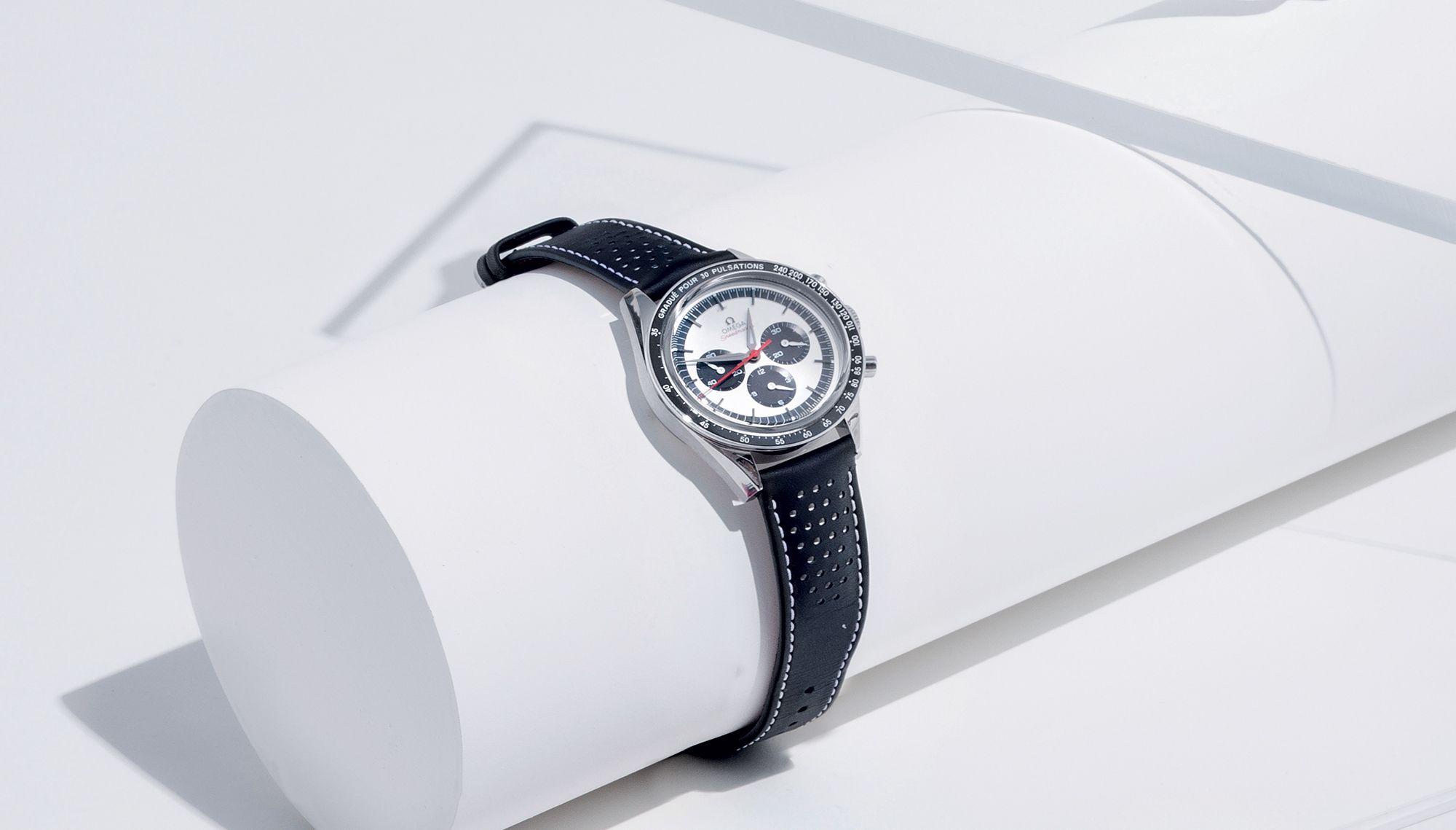 datazione Omega Seamaster orologi numero uno nominale sito di incontri