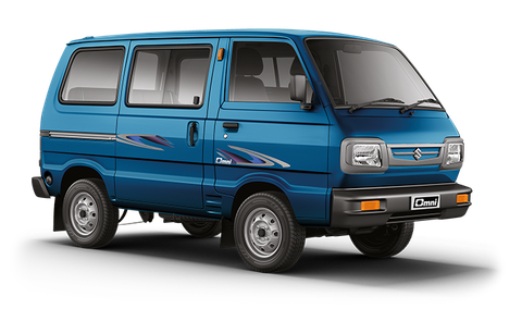 Land vehicle, Vehicle, Car, Van, Motor vehicle, Compact van, Microvan, Commercial vehicle, Vehicle door, Truck,