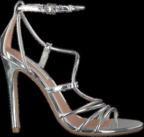 Footwear, High heels, Sandal, Shoe, Basic pump, Bridal shoe, Strap,