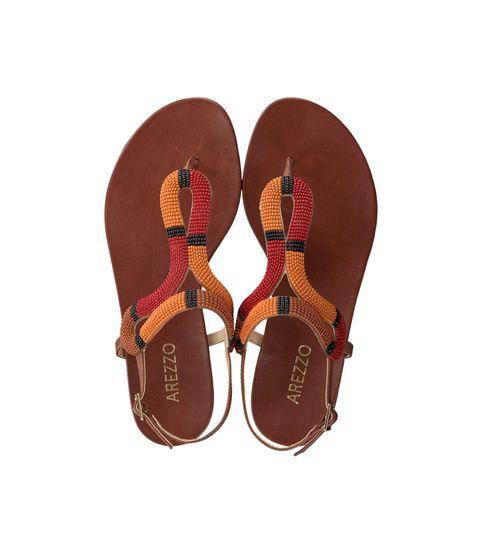 wat moet ik aan vandaag omoda sandalen 29 mei 2020