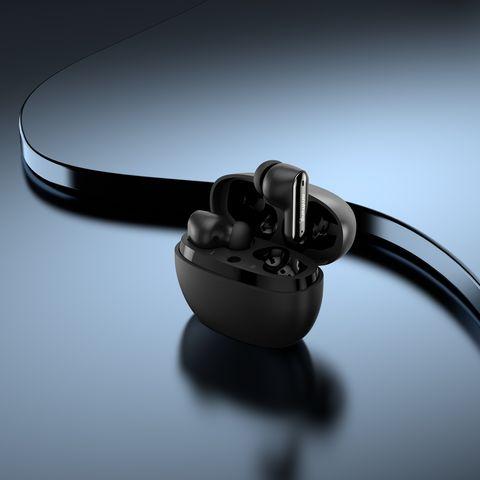 omthing airfree 2 真無線藍牙耳機